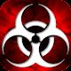 Virus 2.0 1.0.4