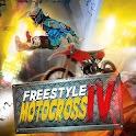 Freestyle Motocross IV icon