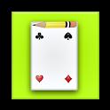My Skat Pad icon