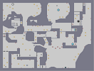 Thumbnail of the map 'Black Yard'