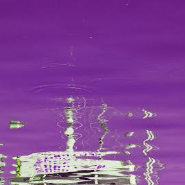 by Laura Anania - Digital Art Things