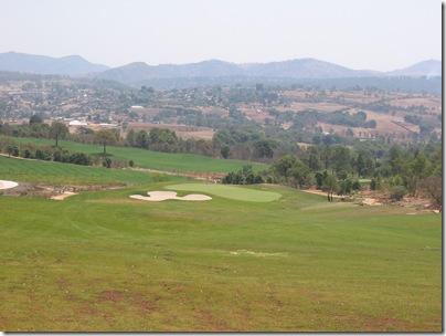 Golf Altozano 013