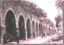 acueducto 1908