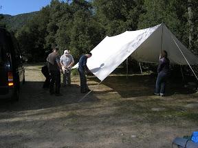 camping zoeken corsica