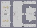 Thumbnail of the map 'Minimize'