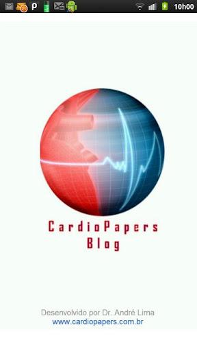 Cardiopapers