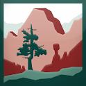 State Bank of Southern Utah icon
