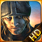 Medieval Battlefields FREE icon