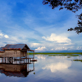 by Yudhi Masyud - Landscapes Travel ( landscape )
