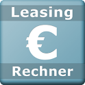 Leasingrechner icon