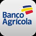 Free Banca Movil APK for Windows 8