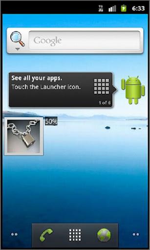 玩工具App|Screen Lock Free免費|APP試玩