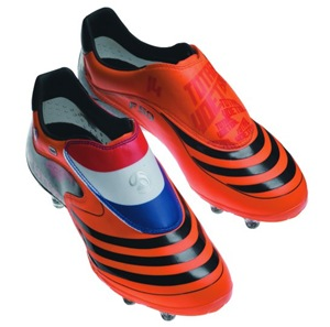 netherlands_boots