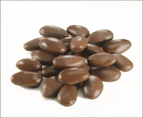 chocolate_almonds