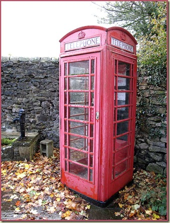 2105TelephoneBox