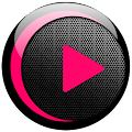 APK App MP3 Player for BB, BlackBerry
