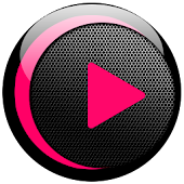 Download Full MP3 Player 1.2.8 APK