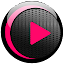 MP3 Player APK for Blackberry