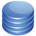 Panacea Banca Dati Database icon