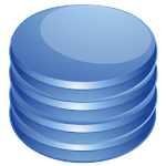 Panacea Database APK Image