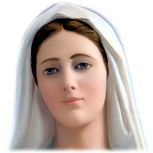 The Holy Rosary For PC (Windows & MAC)