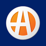 Autotrader - Cars For Sale 2.6.4.3.236 Icon