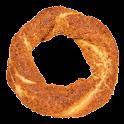 Gevrek icon