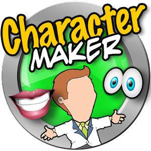 Character and Avatar Maker For PC / Windows 7/8/10 / Mac – Free Download