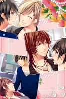 Screenshot of 【無料BLゲーム】アイカレ~俺の彼はアイドル様~