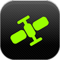 QUI Tab Pro icon
