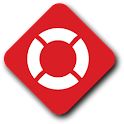 Asset Edge Recover Mobile icon