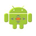 JRGN.MT.001 icon