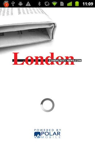London Community News