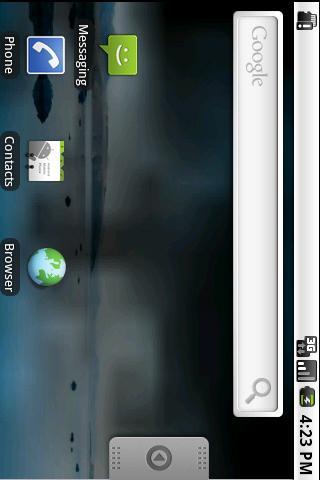 Windows Phone | T客邦- 我只推薦好東西