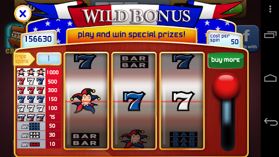 free video slots poker