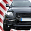 APK Game Car Drive AT for BB, BlackBerry
