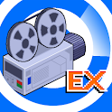 Incredible Projectionist EX icon