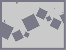 Thumbnail of the map 'rockafeller'