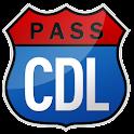CDL Commercial Driver TestPrep