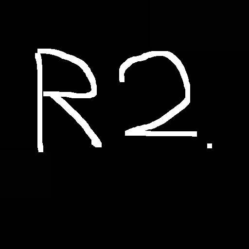R2.PROT00 個人化 App LOGO-APP試玩