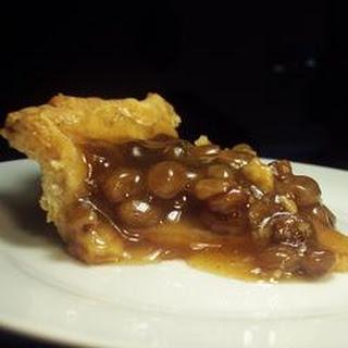 Old Fashioned Raisin Pie Recipes