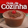 Download Guia da Cozinha, nova edição APK on PC