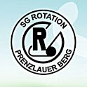 Rotation Hockey PrenzlBerg icon