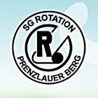 Rotation Hockey PrenzlBerg icon