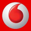 My Vodacom
