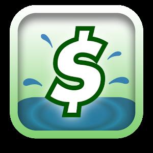 SplashMoney - Personal Finance For PC / Windows 7/8/10 / Mac – Free Download
