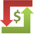Download Commodities Market Prices APK for Laptop