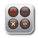 R & U-Value Calculator icon