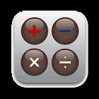 R & U-Value Calculator icon
