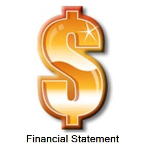 Financial Statement For PC / Windows 7/8/10 / Mac – Free Download
